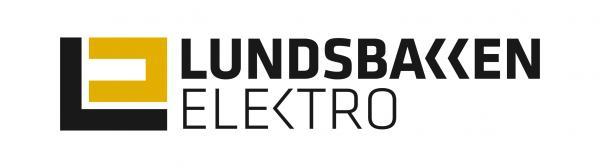 Lundsbakken Elektro AS