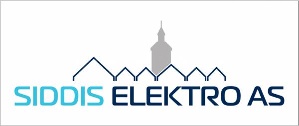 Siddis Elektro AS