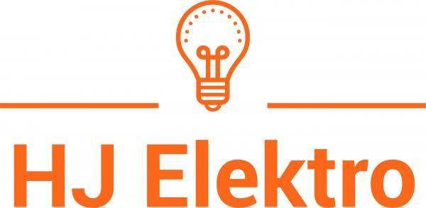 Hj Elektro AS