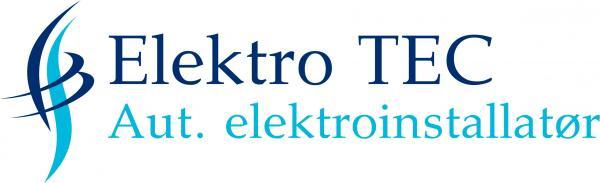 Elektro Tec AS