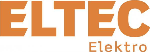 Eltec Elektro AS